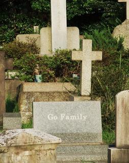 """""""GO Famiry"""".JPG"""