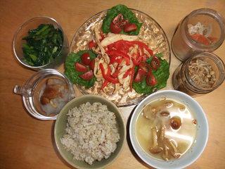 玄米菜食.JPG