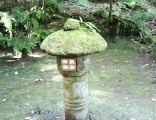 鎌倉・竹寺.jpg