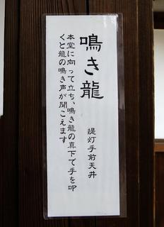 鳴き龍2.JPG