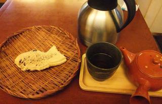 麻布十番「なにわやcafe」.JPG
